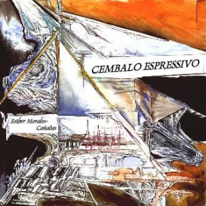 Diseño de J. M. Morales Cañadas